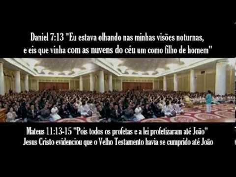 Pastor Silas Malafaia, Por Favor, Assista Mais Este Video